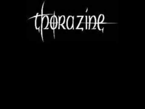 Thorazine - Rapid Desecration