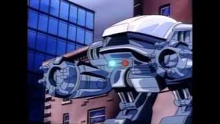 Robocop 1988 ep01 [MVO by AlSoDi project&Co.]