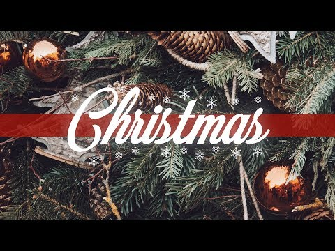 Happy Christmas Background Music For Videos
