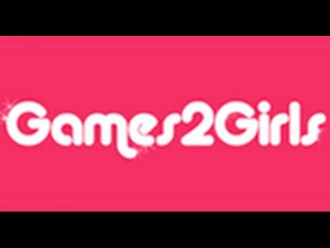 43 - GAMES2GIRLS