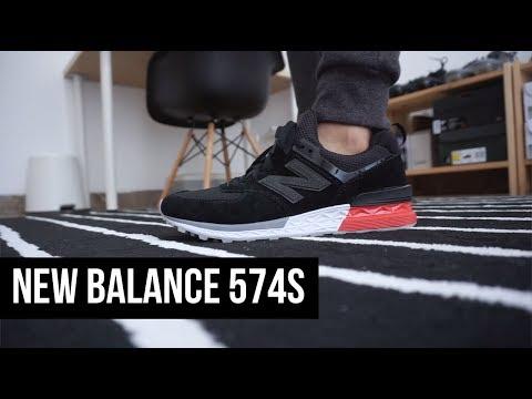 new balance 547s