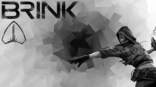 Je vous présente Brink! - [FR] Neilerua