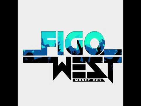 KUNYA KUNYA BY DR FIGO WEST KAKENSA NEW UGANDAN MUSIC 2018