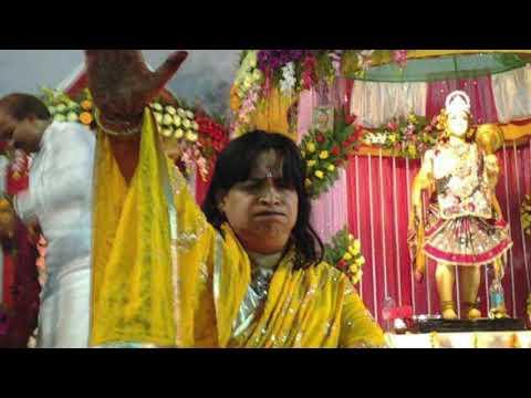 Tumhari Sharan Mil Gayee | Babosa Bhagwan | Top Babosa Bhajan