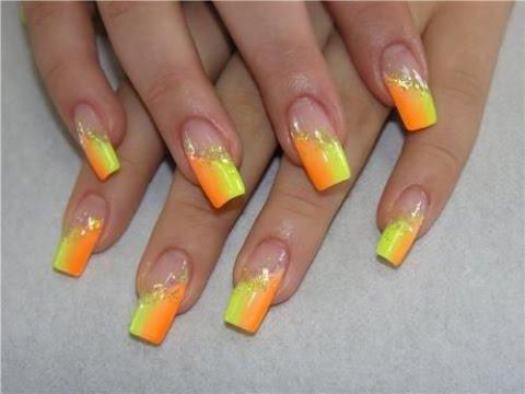 Электрическая пилка для ногтей scholl velvet smooth nail care system ( 5052197053531) – купить на ➦ rozetka. Ua. ☎: (044) 537-02-22. Оперативная доставка ✈ гарантия качества ☑ лучшая цена $.