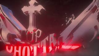 NLE Choppa – Who TF Up In My Trap (Official Audio)