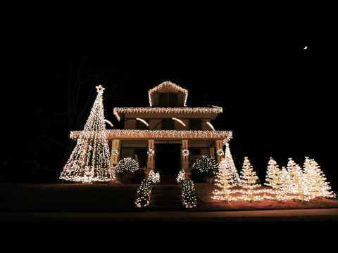 Christmas Vacation - Lights