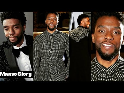 chadwick-boseman:-the-most-stylish-guy-to-hit-the-red-carpet