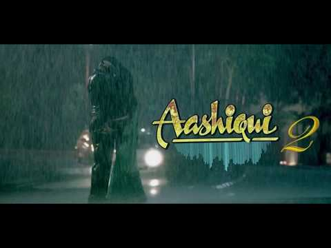 Tum hi ho - Aashiqui 2 3D AUDIO (USE HEADPHONES!!!!!!)