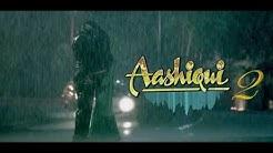 Tum hi ho - Aashiqui 2 3D AUDIO (USE HEADPHONES!!!!!!)