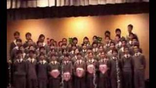 hcy 5d sing con final