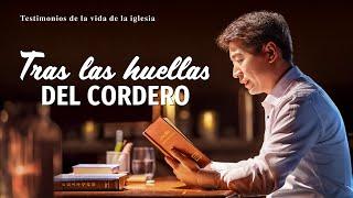 Testimonio cristiano 2020 | Tras las huellas del Cordero (Español Latino)