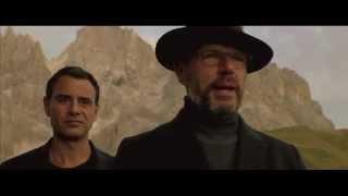 VinoDentro Trailer 15''
