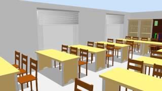 Дизайн кабинета физики(, 2012-10-24T13:01:47.000Z)