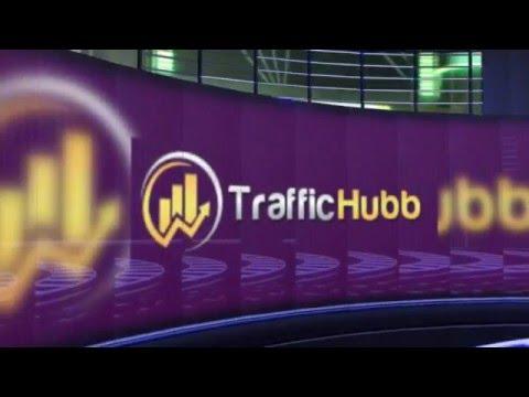 Traffic Hubb Review
