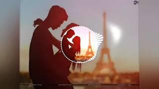 Gambar cover En uyir kadhale remix