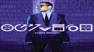 Video Do It Again Chris Brown