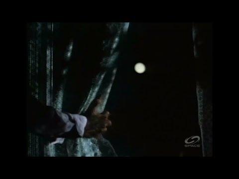 Full Moon High - 1981- Full Movie