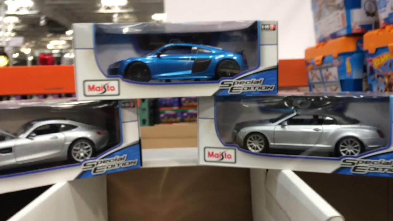 Lamborghini Toy Car Costco Auto Express
