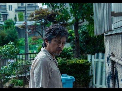 無差別殺人犯と家族を描く赤堀雅秋監督作