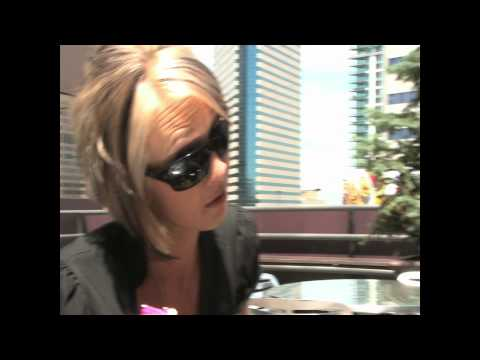 Anna Hanson Actress Reel.mov