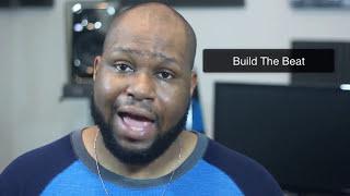 The Beat Making Process