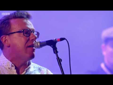 The Proclaimers live in T in the Park 2015 (full set) HQ