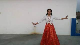 Chaita ki chaitwal#pahadi song