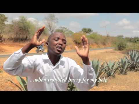 Mbuthi sya Uathimo by Joseph mutisya