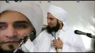 Pendirian Habib Ali al-Jufri terhadap Syiah