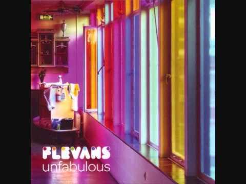 Flevans - Picknit