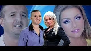 Calin Crisan si Mihaela Belciu - Vrei sa-ti dau o sarutare (Colaj NOU)