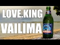 New samoa song by love king vailima mp3