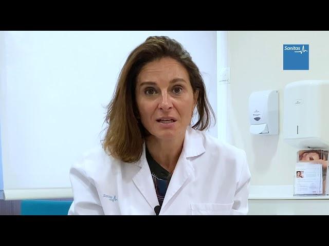 ¿Qué es un cirujano plástico? Dra. Urcelay