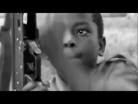 Children Of War - New Day Films - Human Rights - Peace  Conflict Studies