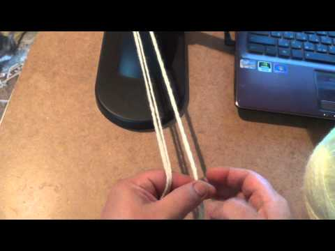 светлана берсенева видео вязание