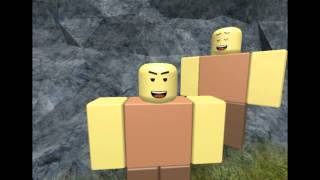 Jeremy's Evil Laugh (Roblox)