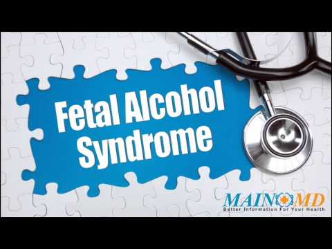 fetal alcohol syndrome prevention essay A fetal alcohol syndrome screening test (fast)(3) (table 1) can be used for embryo screening however, this test should be practiced to help determine risk for abnormalities of a fetus or newborn baby, but never in order to recommend an induced abortion.