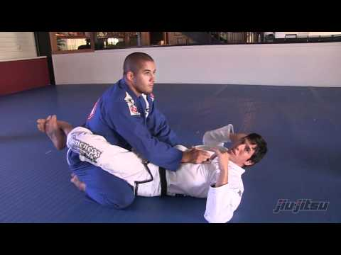 Choke Gracie Download Kayron Gracie Download Mkv