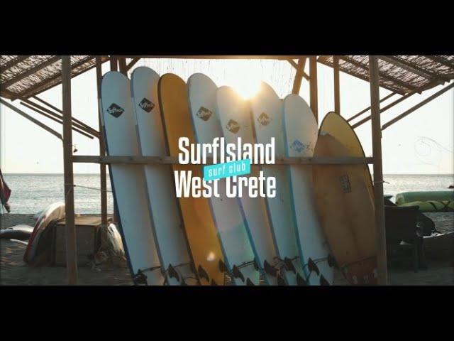 Surfisland Windsurfing Surfing Sup 2020