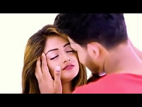 Tere Pyar Se Wo Baate Karne Ka Tarika | Full HD Song