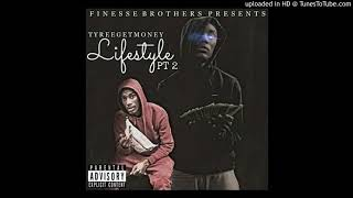 Finesse Brothers - Lifestyle pt2