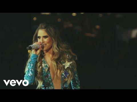 JNS - Entre Azul y Buenas Noches   [En Vivo] ft. Erik Rubín