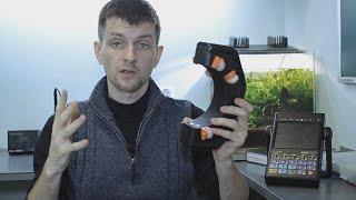видео переводники для бурильных труб