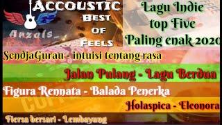 Baixar indie folk Terbaru 2020 top five paling enak sambil ☕ santai sejenak