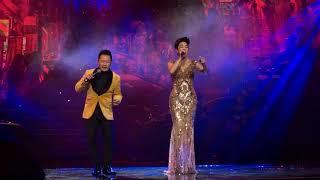 Bằng Kiều - Thu Phương cover Hit HONGKONG1 siêu độc lạ !!!