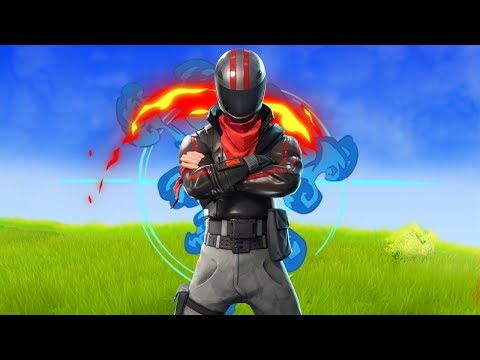 FORTNITE SERVERS ARE BACK UP!!! (Fortnite)