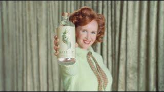 Seedlip Social | Pearl - The Doesn't Drinker