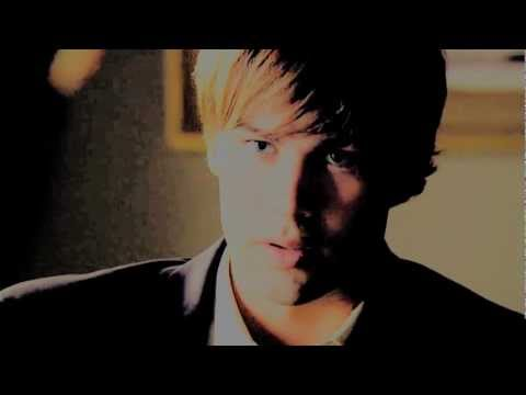 the epic | nate archibald
