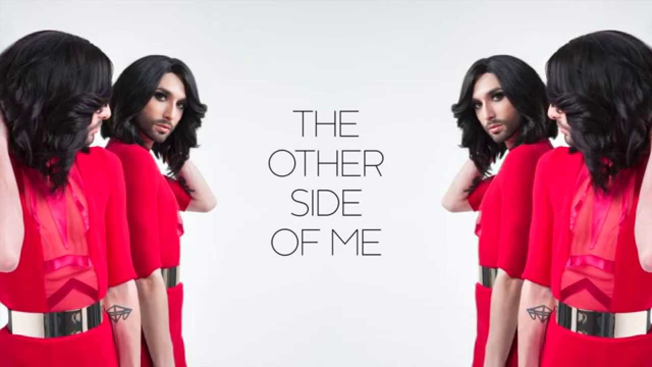 conchita-wurst-the-other-side-of-me-official-audio-conchita-wurst
